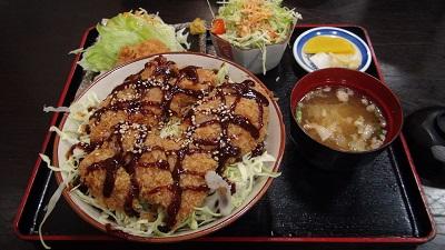 味噌かつ丼.JPG