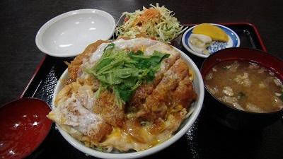 ロースかつ丼.jpg